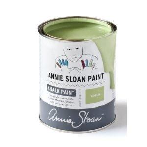 lem lem annie sloan chalk paint